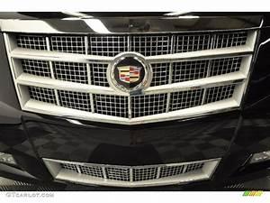 Cadillac Dash Symbols