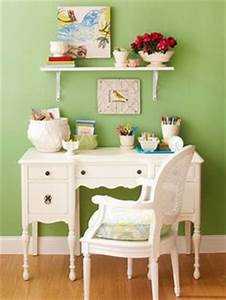 Blank wall solutions on pinterest decorating large walls for Kitchen cabinets lowes with make your own wall art canvas