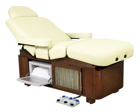 celesta electric salon top massage tables massage beds