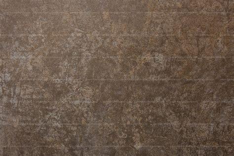Carpet Background Carpet Textures High Resolution Carpet Vidalondon