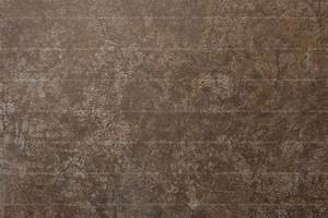 Paper backgrounds brown grunge carpet texture high for High resolution carpet images