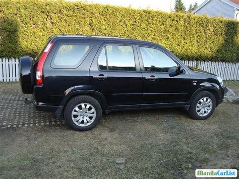 hayes auto repair manual 2005 honda cr v instrument cluster honda cr v manual 2005 for sale manilacarlist com 412925