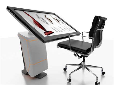 digital drafting tables ispace workstation