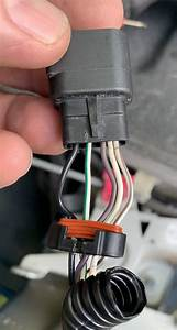 Backup Camera Wiring Harness - Ford F150 Forum