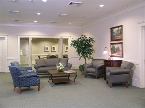 home design for pc funeral home designs on 888x347 image funeral