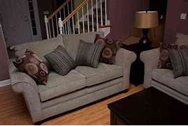 Furnishing A Small Living Room by Attractive Small Living Room Furniture Bee Home Plan Home Decoration Ideas