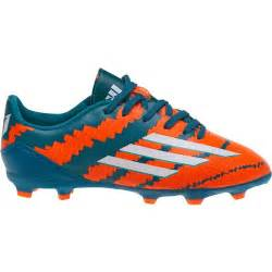 Adidas Messi Kids Soccer Cleats