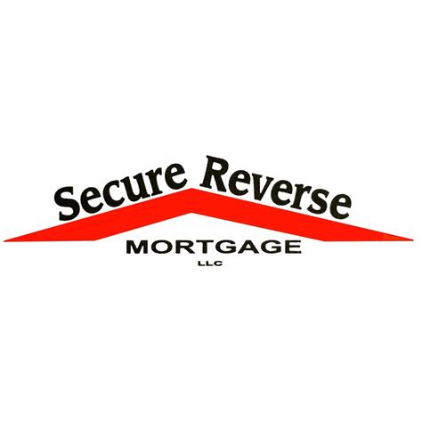 Secure Reverse Mortgage  Mortgage Lenders  1231 S Otto. International Road Signs Of Stroke. Defense Signs Of Stroke. Daydream Signs Of Stroke. Creative Signs Of Stroke. Tattoo Signs. Asma Signs Of Stroke. Himym Signs. 2018 Signs
