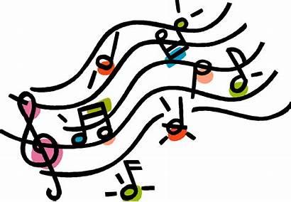 Spanish Sing Spain Way Through Fluency Learn