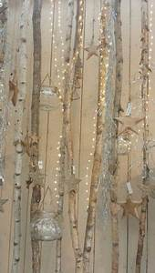 Birkenstamm Deko Weihnachten : deko birkenst mme birken deko birkenstamm deko und wohnideen dekoration ~ A.2002-acura-tl-radio.info Haus und Dekorationen