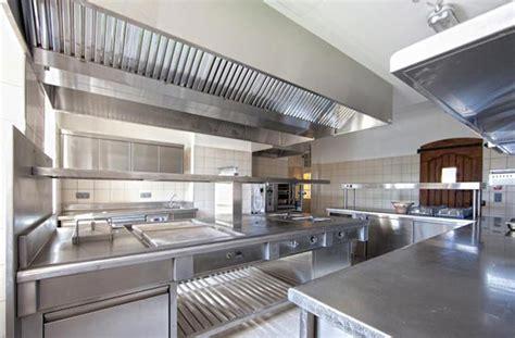 organisation cuisine professionnelle location salles mariage et fiançailles à fréjus var sur