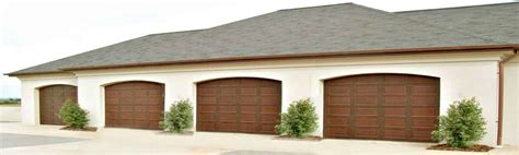 Southwest Garage Door Of Houston. How To Build A Temporary Garage. Metal Garages Direct. Steel Roll Up Garage Doors. Garage Door Battery. Garage Floor Repair. Vintage Exterior Doors. Eagle Garage Door. Garage Door Improvements