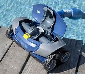 Aspirateur Le Bon Coin : un robot de piscine d occasion acheter son robot de piscine moins cher ~ Medecine-chirurgie-esthetiques.com Avis de Voitures