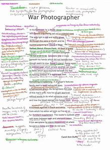 Persuasive essay higher english