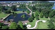 Alton Baker Park - YouTube