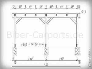 Terrassenüberdachung Statik Berechnen : carport preis berechnen ~ Whattoseeinmadrid.com Haus und Dekorationen