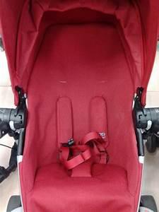 Welchen Kinderwagen Kaufen : welchen kinderwagen kaufen auf was sie beim kauf achten sollten ~ Eleganceandgraceweddings.com Haus und Dekorationen