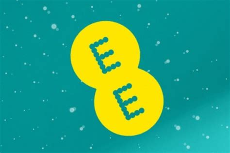 ee 4g coverage rolled out across nine more uk towns news trusted reviews