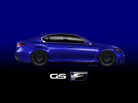 gsf lexus 2015 2015 buick grand national you tube 2017 2018 best cars