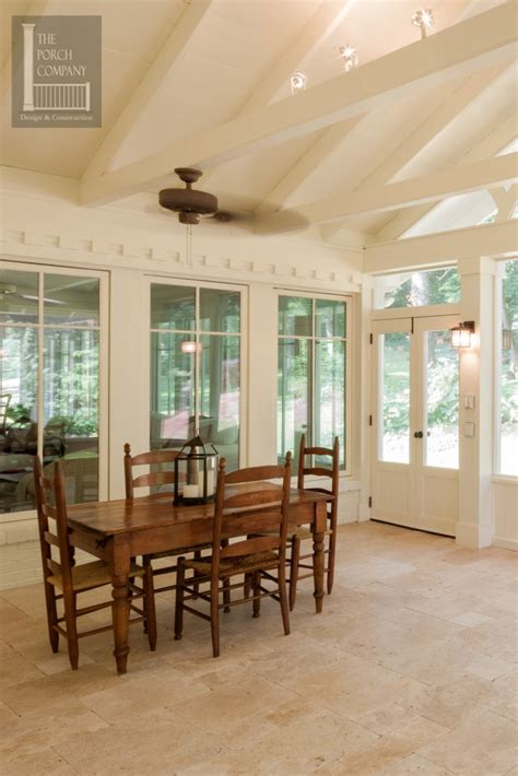 porch flooring options  porch companythe porch company