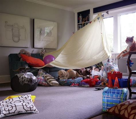 Ultimate Living Room Fort by 34 Best Pillow Blanket Forts Images On Blanket