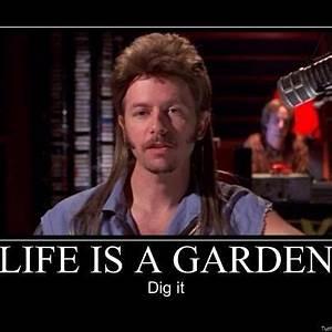 Joe Dirt Quotes. QuotesGram