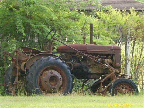 love  tractors   lasondra pinterest