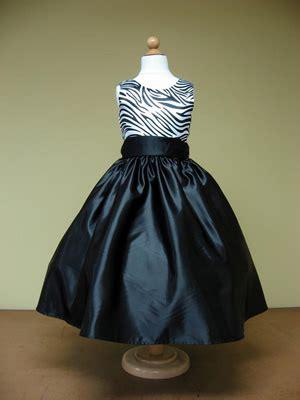 usa kids dresses fashion style trends