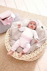 Erstausstattung Baby Berechnen : erstausstattung die 10 wichtigsten dinge f r s baby tchibo blog ~ Themetempest.com Abrechnung