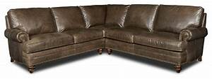 Cool distressed leather sofa technique orlando traditional for American home furniture orlando