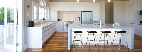 kitchen modern kitchen designs layout kitchen design auckland creative kitchens east tamaki