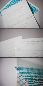 houston invitation service smock With wedding invitation printing houston