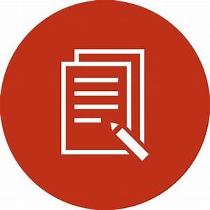 parson | Technical Documentation