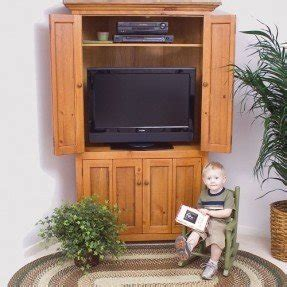 tall corner tv cabinets  flat screens   ideas
