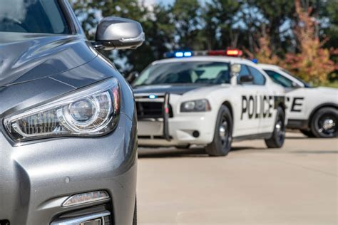 minot dui lawyers experienced dui attorneys sand law pllc
