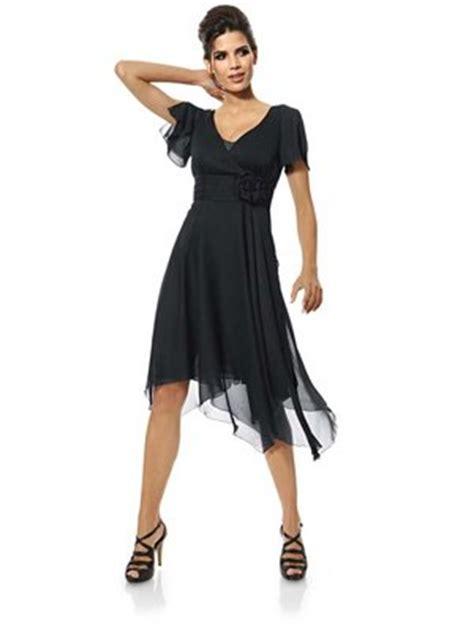 robes élégantes pour mariage helline robes 233 l 233 gantes robes femme helline