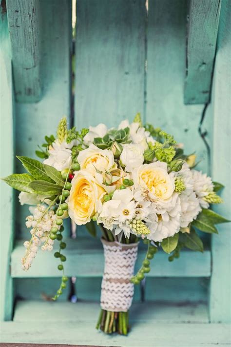Flowers Healdsburg Healdsburg Garden Party Wedding Pinterest Bouquet