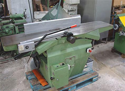 machines a bois d occasion machines 224 bois etablissements mouillot achat vente mat 233 riel 233 lectrique et industriel