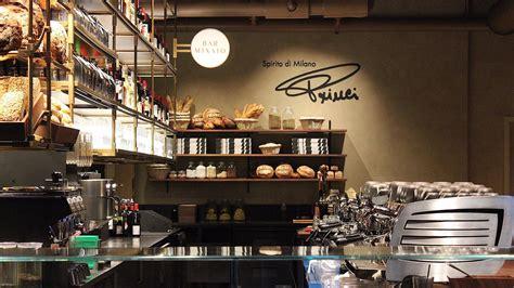 starbucks opening  princi italian bakery  chicago