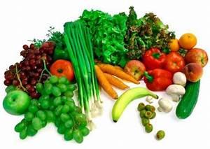 Сколько калорий нужно есть в день чтобы похудеть на 5 кг за неделю