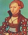Elisabeth of Hesse, Hereditary Princess of Saxony - Wikidata