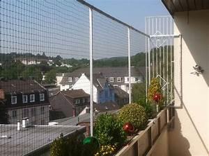 Katzennetz und balkonkasten blumenkasten mit katzennetz for Katzennetz balkon mit sun garden online shop