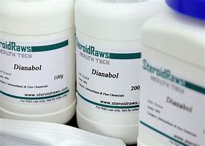 Suplementos De Amontoamento  U00e0 Hormona De Crescimento Natural Dos Esteroides Do Ciclo De Dianabol