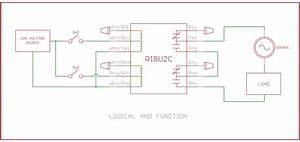 Diagram  Furnace Spdt Relay Wiring Diagram Full Version