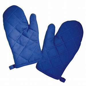 Pictures Of Oven Mitts - ClipArt Best