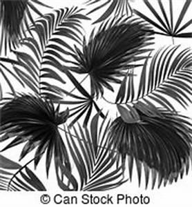Palme Schwarz Weiß : schwarz wei es palme handfl che wei es baum hintergrund schwarz ~ Eleganceandgraceweddings.com Haus und Dekorationen