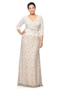 plus size wedding dress rental plus size evening dresses after
