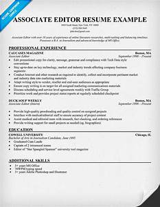 Best buy sales associate resume examples for Best resume editor