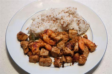 cuisine plancha facile cuisine facile com plancha aux épices