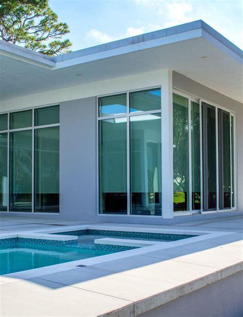 Modern — Sekas Custom Pools   Custom pools, Pool, Pool patio